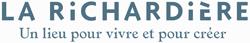 Domaine La Richardiere